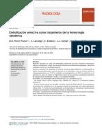 119v56n02a90276150pdf001.pdf