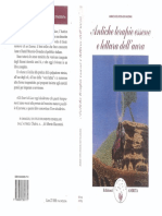 Anne Givaudan - Antiche terapie essene e lettura dell'aura.pdf