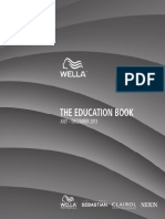 Education Book.pdf