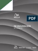 Education Book.pdf