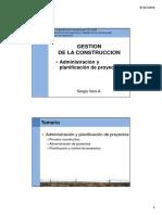 Gestion de la construccion_adm&planificacion_2_2011.pdf