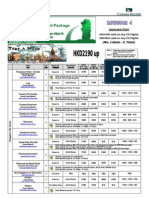 nhets-sin-cx-3d-gv2-28apr10
