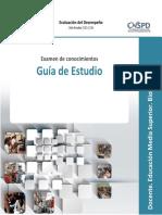 3_Ex-conocimientos-Biologia.pdf