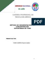 Práctica N_1 Informe