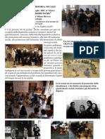 EDUCAZIONE_RISORSA_SOCIALE