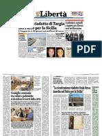 Libertà 29-04-16.pdf