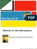 womenintheworkplace m  jackson