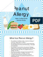 peanutallergy presentation-draft