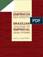 Revista Completa 2 Ed 2015