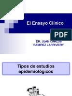 ensayoclnico-120615024430-phpapp01