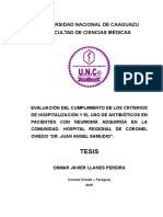 Osmar Llanes. Tesis2.0