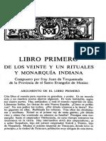 Titulo libro I.pdf