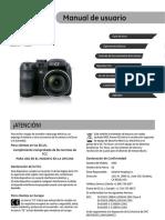 GE_X500_UM_Esp.pdf