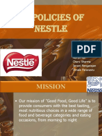 131264009-Hr-Policies-of-Nestle.pdf