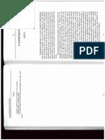 KROEBER, Alfred. O superorgânico..pdf