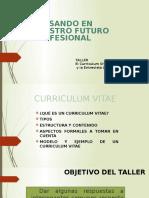 Presentación curriculum vitae.pptx