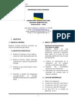INFRAESTRUCTURA 2.docx