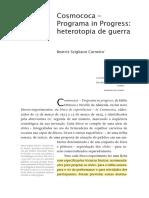 Beatriz Carneiro - Fios Soltos.pdf
