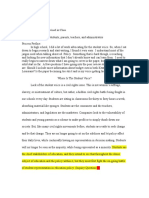 reviewed ip paper
