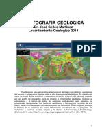 EL_MAPA_GEOLGICO_2014.pdf