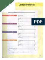 Cuaderno 1.pdf