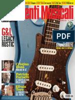 StrumentiMusicaliDicembre2014.pdf