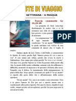 provviste_6_pasqua_c.doc