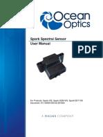 SPARKManual.pdf