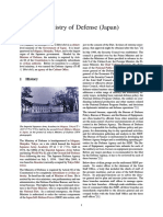 Ministry of Defense (Japan).pdf