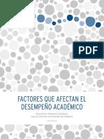 factores_que_afectan_el_desempeño_academico