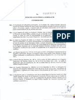 Reglamento Rurales ac_00005214 Ecuador