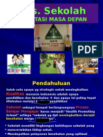 kesehatan sekolah (1).ppt