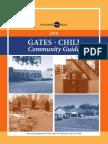 Gates Chili Community Guide 2016
