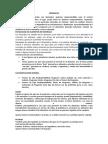 MINERALESS.pdf