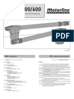 Motorline_lince_pt.pdf