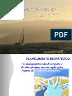 PLANEJAMENTO_ESTRATEGICO (1)