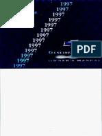 1997-Chevrolet-Cavalier.pdf