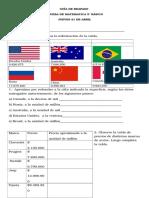 PRUEBA n°2  DE MATEMATICA 5° (3)