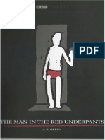 man-in-the-red-underpants.pdf