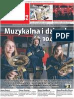 Poza Bydgoszcz nr 65