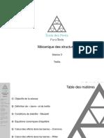 mecstslides3-150722032726-lva1-app6891.pdf