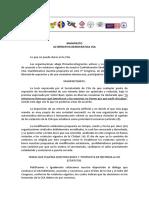 Manifiesto Alternativa Democrática CSA .pdf