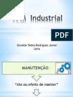 TPM Industrial