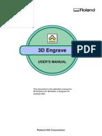 usermanual3dengrave.pdf