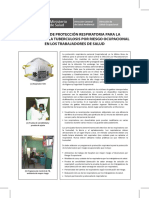 Cartilla 2.PDF Proteccion