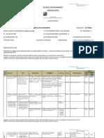 Plan de Mejoramiento.san Mateo El Roble.2014