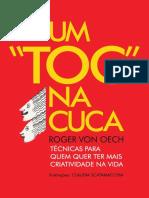 Livro - Um Toc na Cuca - Roger Von Oech.pdf