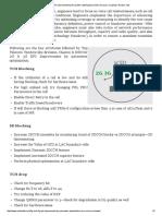2g and 3g kpi improvement by parameter optimization nsn ericsson huawei reck on talk.pdf