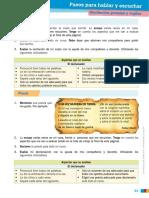 lengua63-120711215447-phpapp01-1.pdf