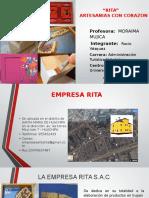 Rita Artesanias